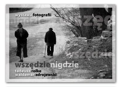 zaproszenie_rolke_zdrojewski_wzor1