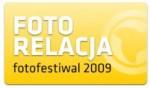 Fotorelacja FF 2009