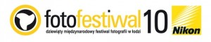 fotofestiwal 2010