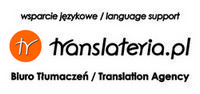 www.translateria.pl