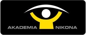 www.akademianikona.pl