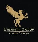 Eternity Group