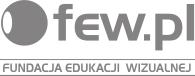 few_pl