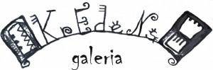 galeria kredens