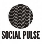 social-pulse