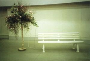 Marcin Piotrowski, Killing Paradise – Lodz 2006, Fotofestiwal 2006, Accompanying Exhibition