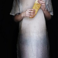 Agata Witkowska, Invisible, FF2011