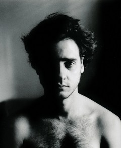 Alfonso Almendros Jaen