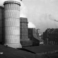 Energia czasu. Archiwum Dalkii, FF2011