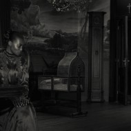 Erwin Olaf, Dusk - The Mother, FF2011