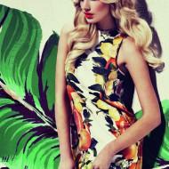 Fashion Flash. Moda w obiektywie ELLE, FF2011