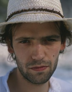 Gabor Kasza