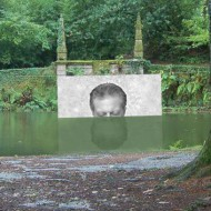 Stefaan van Biesen, Geist / Duch (2006/2010), FF2011