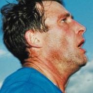 Gosbert Gottmann, Marathon People, FF2011