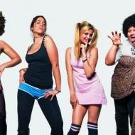 James Mollison, Wyznawcy, Spice Girls, FF2011