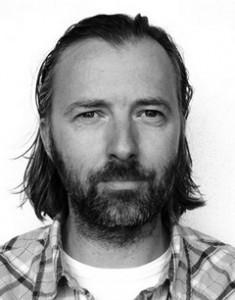 Kai-Uwe Gundlach