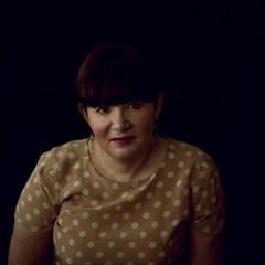 Lucia Ganieva