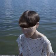 Magdalena Kmiecik, Portraits, FF2011