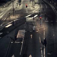 Matyas Misetics, Sztuczne światło, FF2011