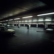 Matyas Misetics, Artificial Light, FF2011