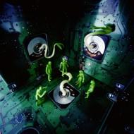 Pascale Peyret, Green Memory, FF2011