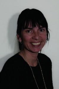 Rebecca Dagnall