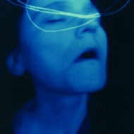Transgression, georgia Krawiec, EXodus, FF2011