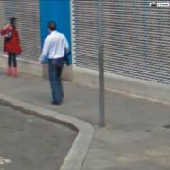 Uniwersytet Artystyczny w Poznaniu, Magda Galas, Google Street View, czerw 60x146 67
