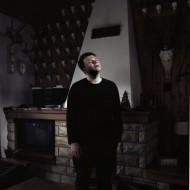 Uniwersytet Artystyczny w Poznaniu, Mateusz Drabent, Untitled, FF2011, 1