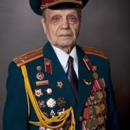 Yauhen Zaluzhny, Last Appeal, FF2011