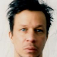 JH Engström, Wells, FF2011