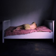 Anna Linderstam, The Unheard Contradictions, FF2011