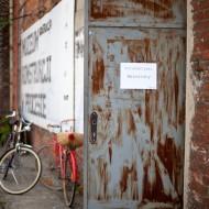 WARSZTATY / WORKSHOPS – fot. Joanna Świderska @ PhotoMafia.pl