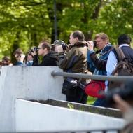 SAMSUNG - WARSZTATY I FOTOSPACERY / WORKSHOPS AND PHOTOWALKS – fot. Joanna Świderska @ PhotoMafia.pl