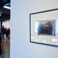 036 Energia czasu. Archiwum Dalkii – fot. Joanna Świderska @ PhotoMafia.pl