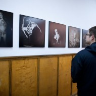 FABRYKA FOTOGRAFII / FACTORY OF PHOTOGRAPHY – fot. Joanna Świderska @ PhotoMafia.pl