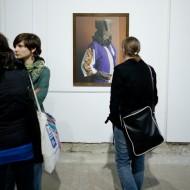 OTWARCIE FOTOFESTIWALU / FOTOFESTIWAL OPENING – fot. Joanna Świderska @ PhotoMafia.pl