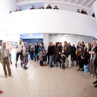 048 Tożsamość fotografii, Galeria Kobro – fot. Joanna Świderska @ PhotoMafia.pl