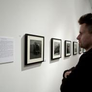 056 Alexey Titarenko, Fotografia (1986-2010) – fot. Joanna Świderska @ PhotoMafia.pl