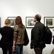 058 Alexey Titarenko, Fotografia (1986-2010) – fot. Joanna Świderska @ PhotoMafia.pl