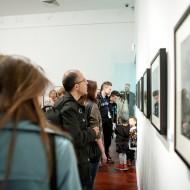 059 Alexey Titarenko, Fotografia (1986-2010) – fot. Joanna Świderska @ PhotoMafia.pl