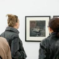 060 Alexey Titarenko, Fotografia (1986-2010) – fot. Joanna Świderska @ PhotoMafia.pl