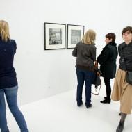 065 Alexey Titarenko, Fotografia (1986-2010) – fot. Joanna Świderska @ PhotoMafia.pl