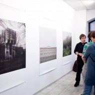 067 Charlie Jouvet, Geheimnisträger – fot. Joanna Świderska @ PhotoMafia.pl