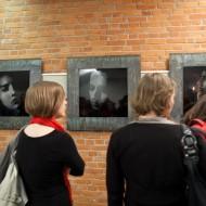 080 Rafał Biernicki, Genesis – fot. Joanna Świderska @ PhotoMafia.pl