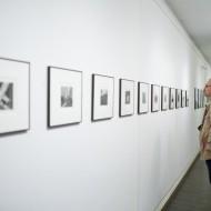 082 Andrzej J. Lech, Cytaty z jednej rzeczywistości. Fotografie 1979-2010 – fot. Joanna Świderska @ PhotoMafia.pl