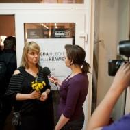 094 georgia Krawiec i Magda Hueckel, Transgresja – fot. Joanna Świderska @ PhotoMafia.pl