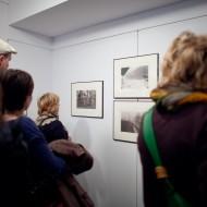 085 Andrzej J. Lech, Cytaty z jednej rzeczywistości. Fotografie 1979-2010 – fot. Joanna Świderska @ PhotoMafia.pl