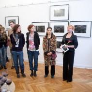096 Anita Andrzejewska, Patrząc – fot. Joanna Świderska @ PhotoMafia.pl