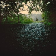 Jakub Karwowski - Sentimental Fiction